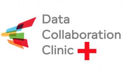 LiveDataset Data Collaboration Clinic