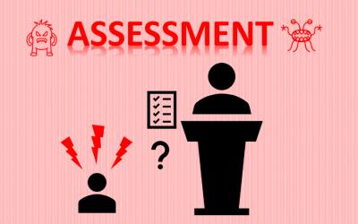 Compliance Audits: Kibosh or Kaizen?